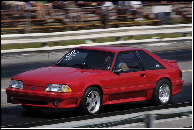 Click image for larger version  Name:Red Mustang on the Drag Strip.jpg Views:860 Size:89.0 KB ID:20543