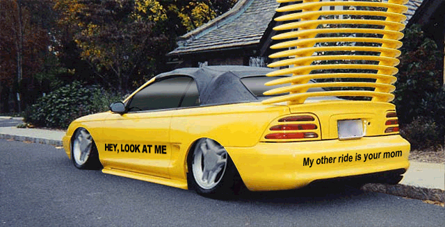 Click image for larger version  Name:ricer.jpg Views:17 Size:382.5 KB ID:254426