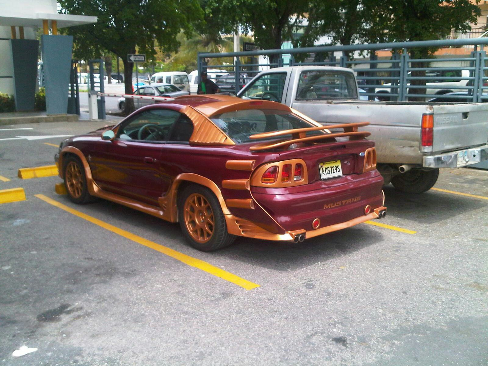 Click image for larger version  Name:ricer2.jpg Views:16 Size:384.3 KB ID:254434