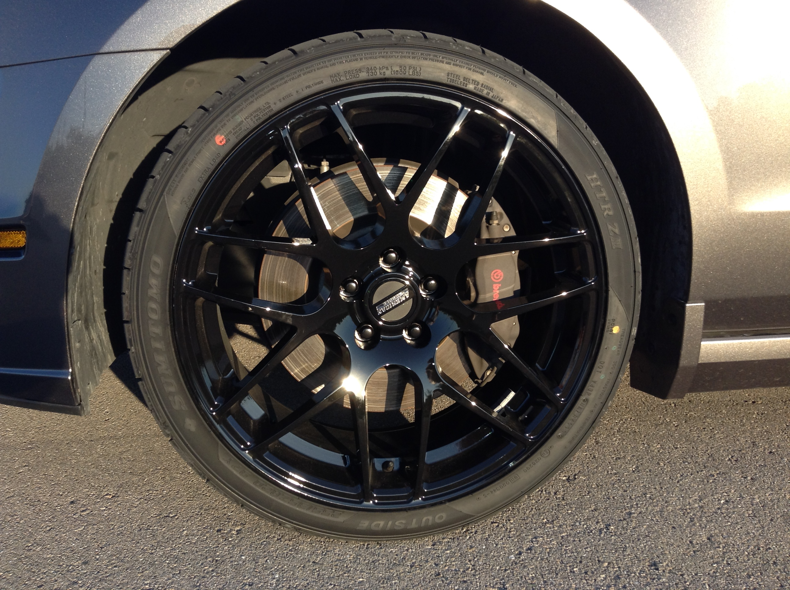 Click image for larger version  Name:Rims - AMR.JPG Views:549 Size:1.81 MB ID:152666