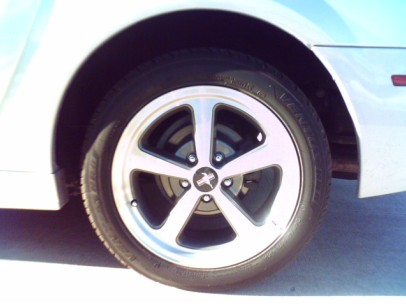 Click image for larger version  Name:rims.jpeg Views:135 Size:26.7 KB ID:6818