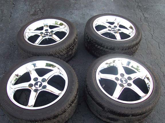 Click image for larger version  Name:rims.jpg Views:191 Size:57.5 KB ID:9391