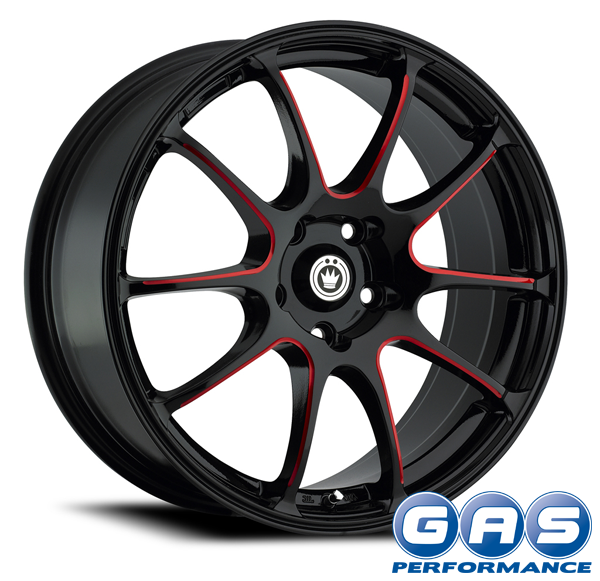Click image for larger version  Name:rims.png Views:3104 Size:321.8 KB ID:22067