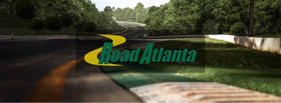 Click image for larger version  Name:Road Atlanta Logo.jpg Views:18 Size:44.7 KB ID:205759
