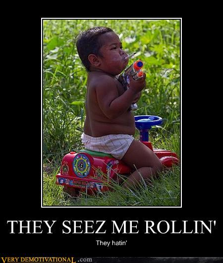 Click image for larger version  Name:Rollin.jpg Views:77 Size:64.0 KB ID:22188