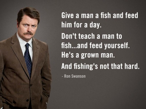 Click image for larger version  Name:ron swanson.jpg Views:94 Size:43.1 KB ID:167300