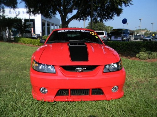 Click image for larger version  Name:roush 1 4.jpg Views:929 Size:69.5 KB ID:30940