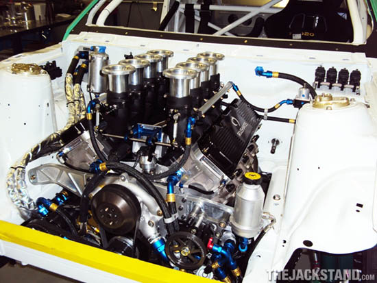Click image for larger version  Name:Roush-Motor-Mustang1.jpeg Views:2059 Size:80.6 KB ID:69987