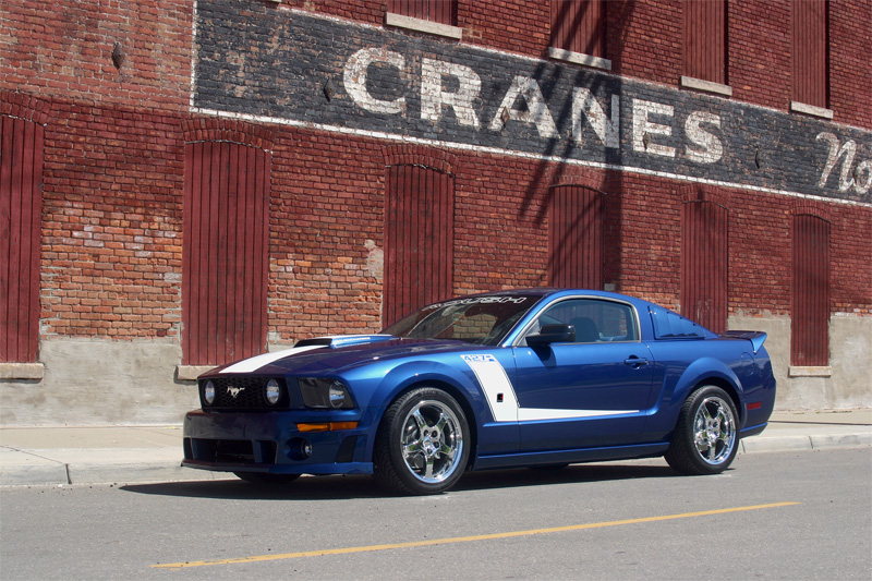 Click image for larger version  Name:roush427r.jpg Views:20778 Size:264.9 KB ID:14400
