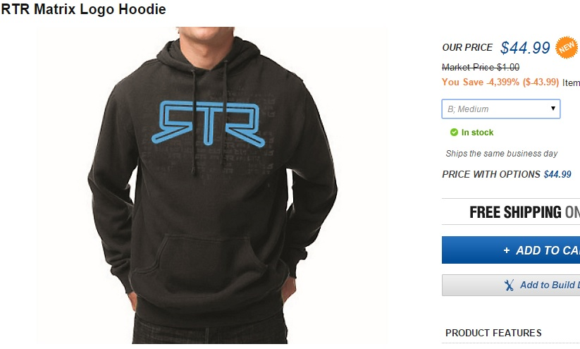 Click image for larger version  Name:RTRHoodie.jpg Views:107 Size:75.0 KB ID:168649