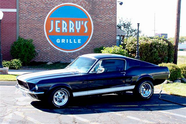Click image for larger version  Name:s Stang.jpg Views:128 Size:70.9 KB ID:5540