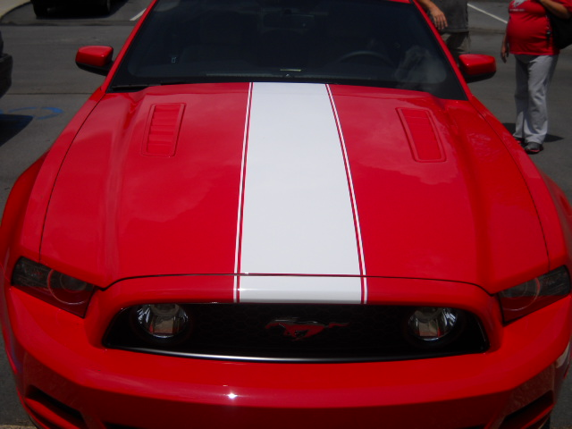 Click image for larger version  Name:Sadie May Stripes 003.JPG Views:223 Size:208.2 KB ID:56646