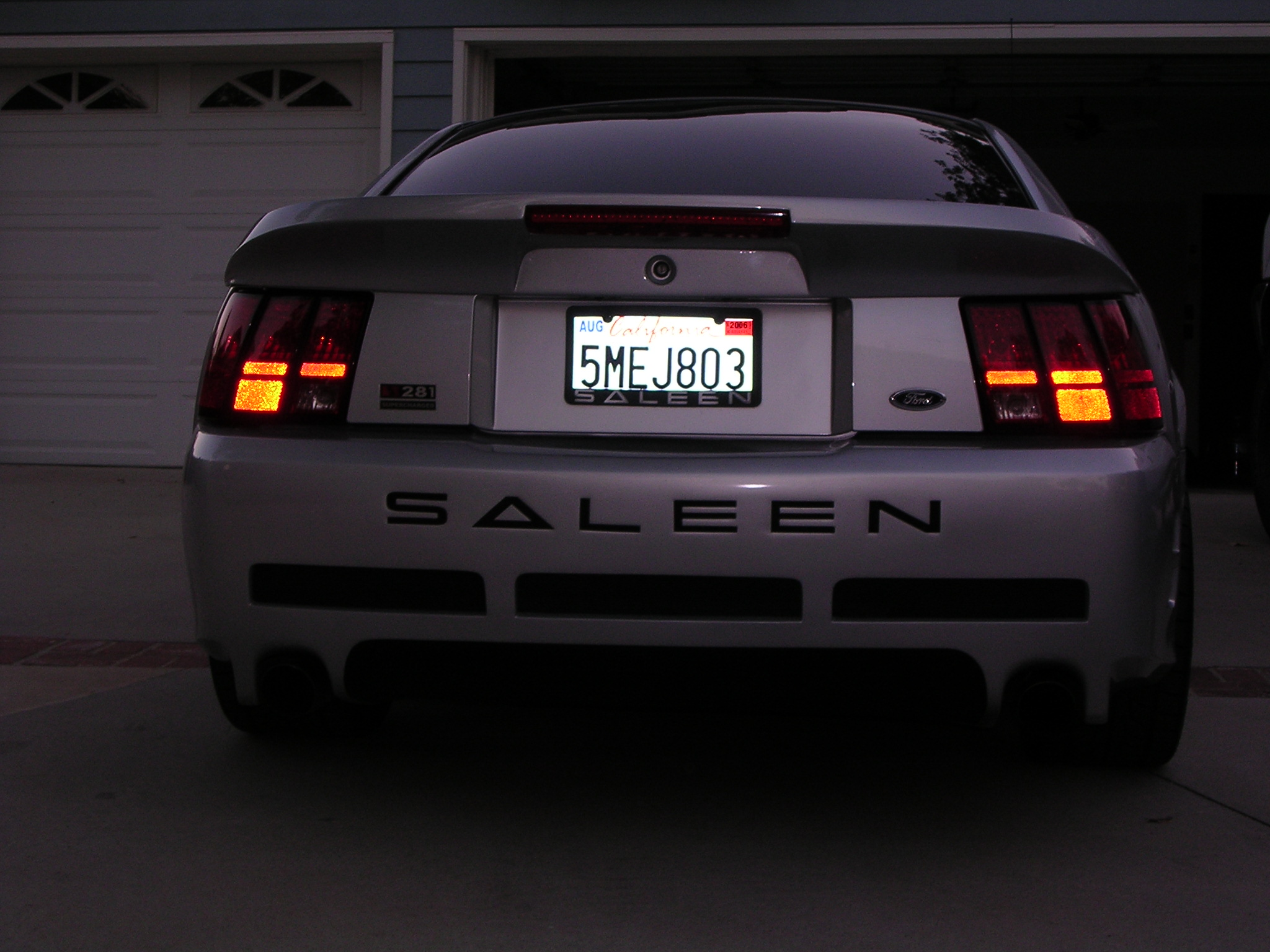 Click image for larger version  Name:saleen%20back%202.JPG Views:109 Size:596.5 KB ID:10502