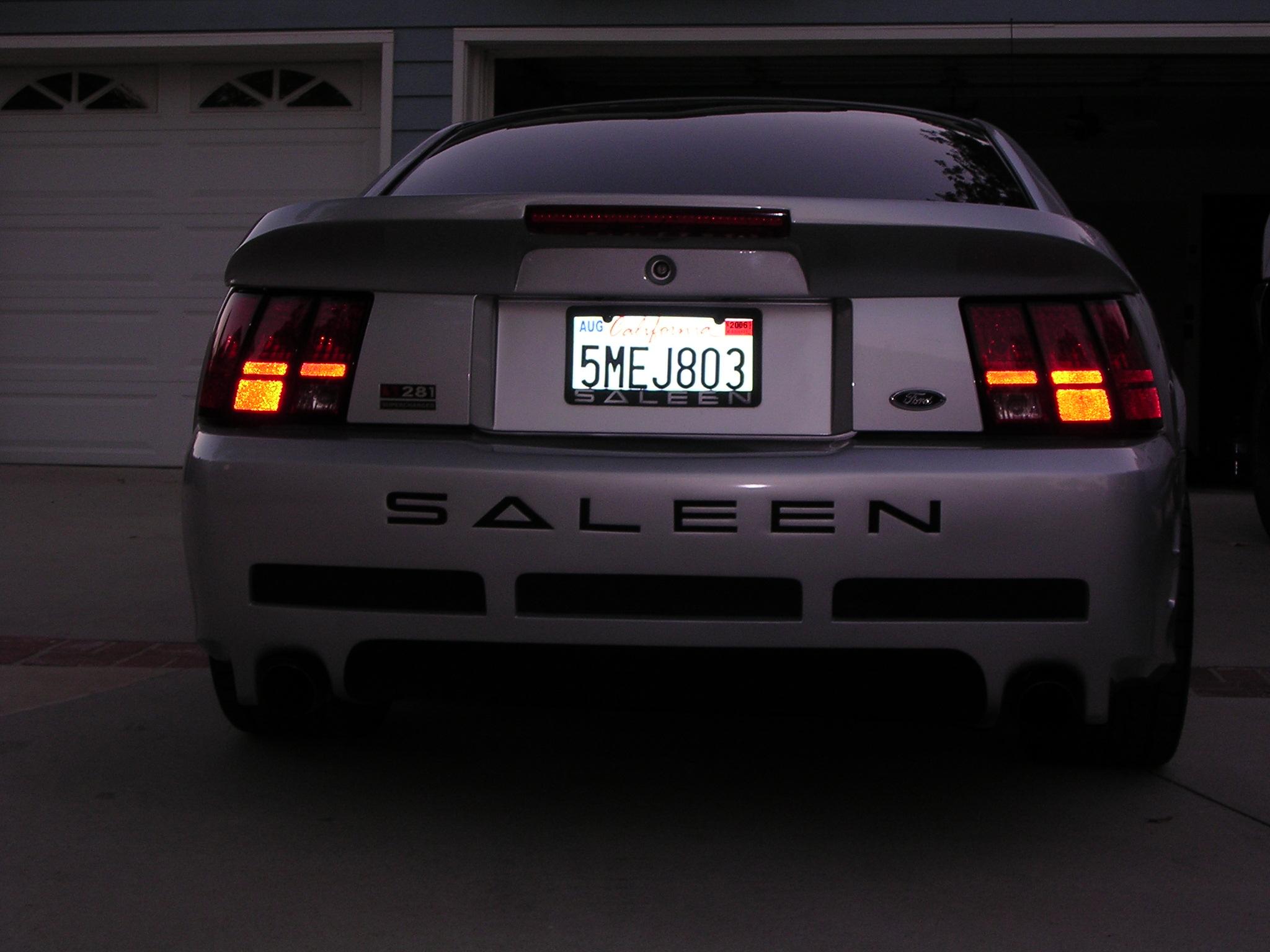 Click image for larger version  Name:saleen back 2.JPG Views:612 Size:596.5 KB ID:10419