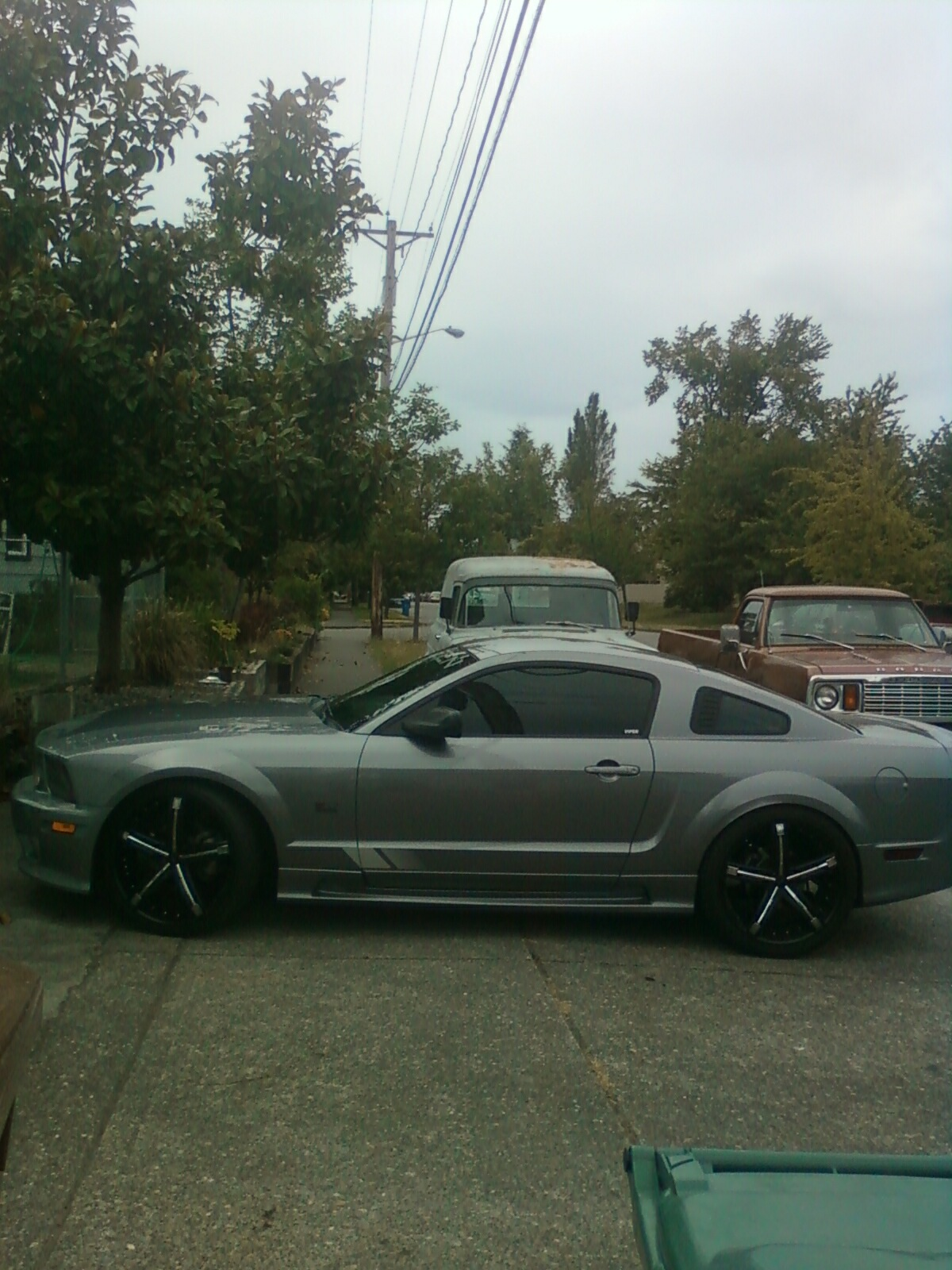 Click image for larger version  Name:saleen.jpg Views:318 Size:442.2 KB ID:59167
