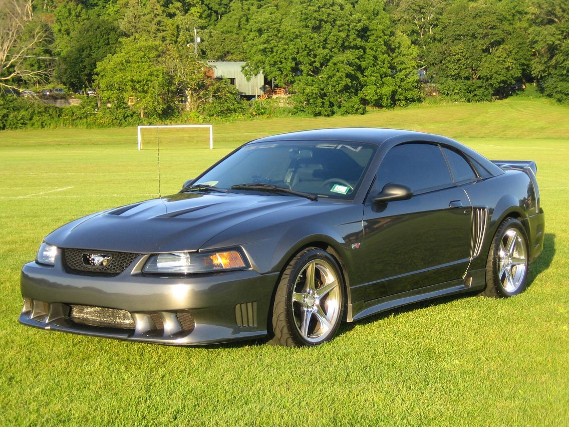 Click image for larger version name saleen s281 04 jpg views
