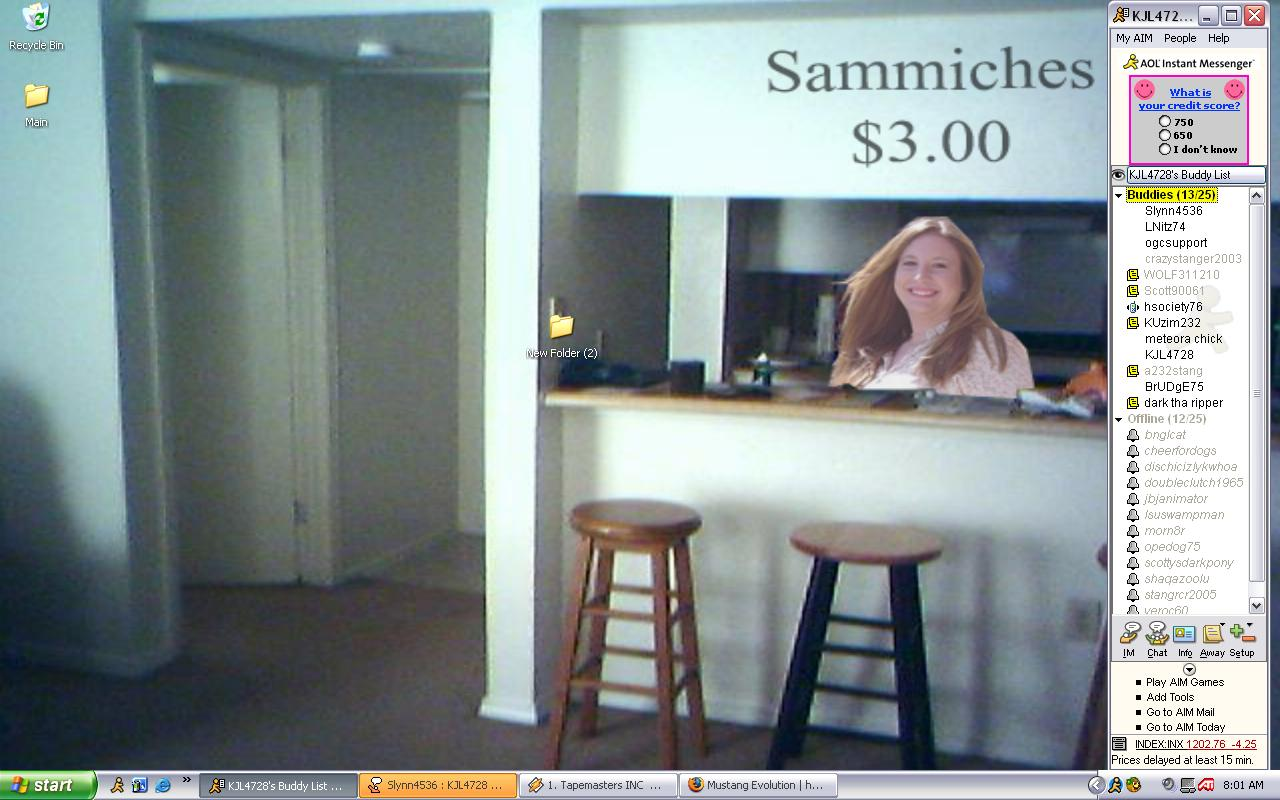 Click image for larger version  Name:sammich background.JPG Views:80 Size:118.4 KB ID:11143