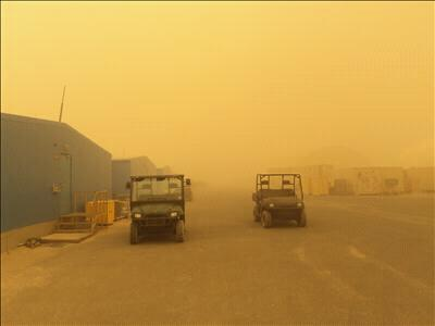 Click image for larger version  Name:sand storm2.jpg Views:77 Size:8.8 KB ID:51908