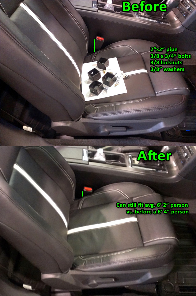 Click image for larger version  Name:seat_fix.jpg Views:1045 Size:223.7 KB ID:165841