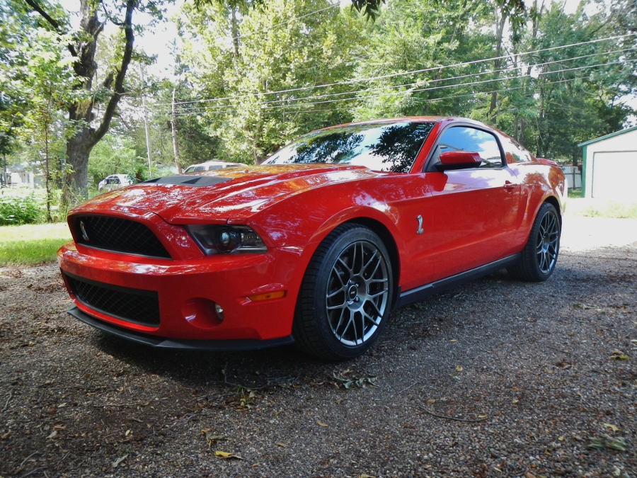 Click image for larger version  Name:Shelby GT500 5.jpg Views:24 Size:540.7 KB ID:205037