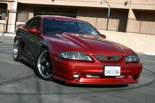 Click image for larger version  Name:showstang1.jpg Views:2688 Size:124.2 KB ID:128448