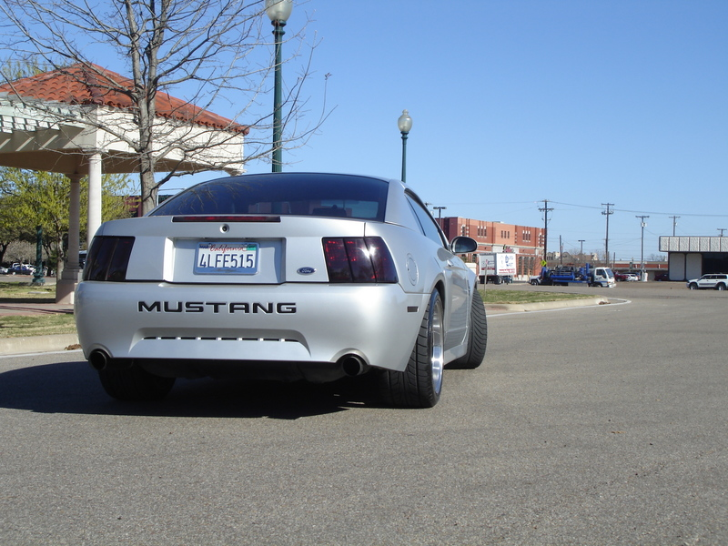 Click image for larger version  Name:silver  rear.jpg Views:483 Size:271.7 KB ID:21150
