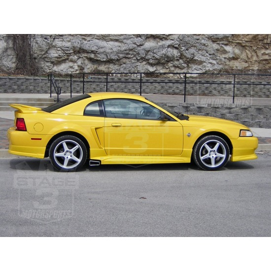 Click image for larger version  Name:sm02_4k010_v8_1999_2004_mustang_gt_roush_axle_back_exhaust_system_4_med.jpg Views:11261 Size:91.0 KB ID:143420