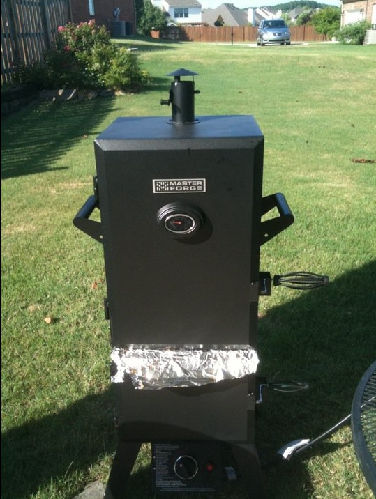 Click image for larger version  Name:smoker1.jpg Views:106 Size:140.1 KB ID:28086