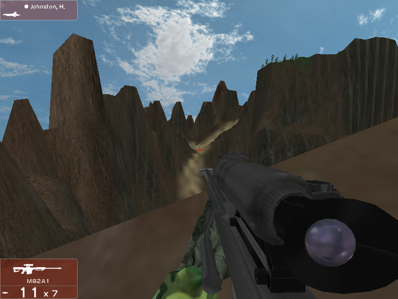 Click image for larger version  Name:sniper-deathvalley_05-05-2005_001.jpg Views:52 Size:288.9 KB ID:8546