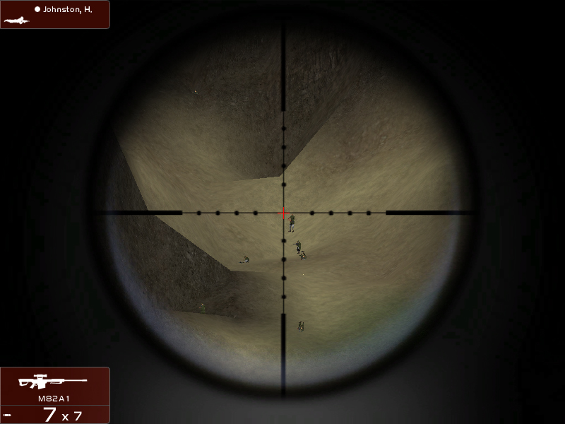 Click image for larger version  Name:sniper-deathvalley_05-05-2005_005.jpg Views:54 Size:212.1 KB ID:8547