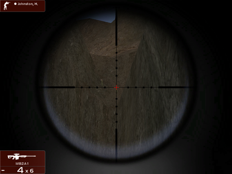 Click image for larger version  Name:sniper-deathvalley_05-05-2005_015.jpg Views:48 Size:199.6 KB ID:8548