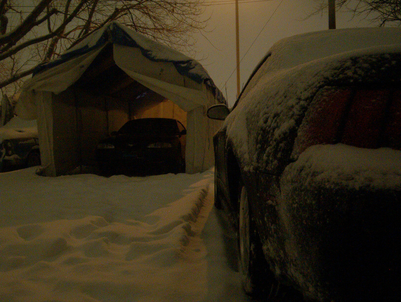 Click image for larger version  Name:snow05a 003.jpg Views:75 Size:947.5 KB ID:11691