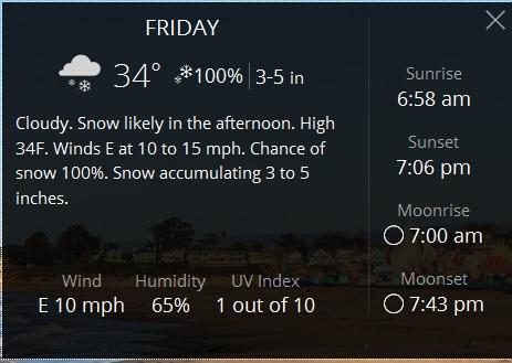 Click image for larger version  Name:snowfallfriday.jpg Views:59 Size:54.9 KB ID:177877
