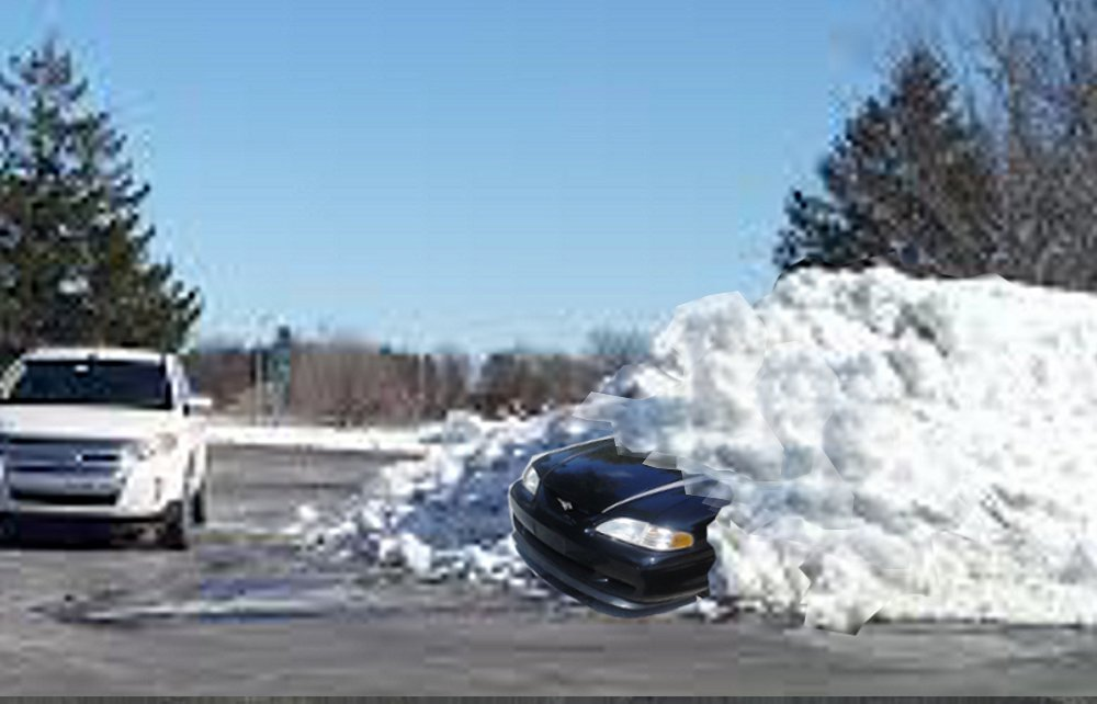 Click image for larger version  Name:snowpile.jpg Views:56 Size:77.6 KB ID:148663