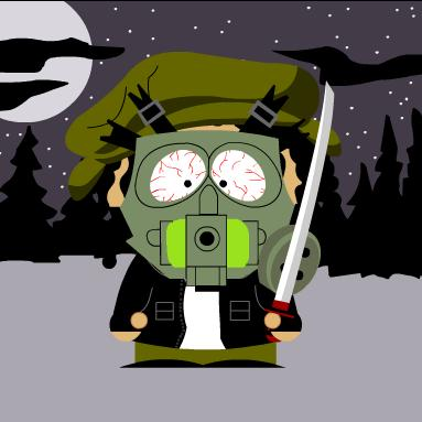 Click image for larger version  Name:south park.JPG Views:317 Size:20.4 KB ID:7689