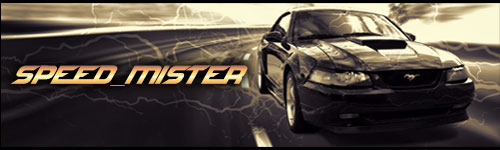 Click image for larger version  Name:speed-mister.jpg Views:125 Size:21.8 KB ID:180529