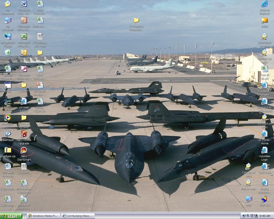 Click image for larger version  Name:SR-71 desktop.JPG Views:184 Size:122.3 KB ID:14263