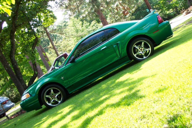 Click image for larger version  Name:Stang 28.JPG Views:72 Size:154.6 KB ID:1429