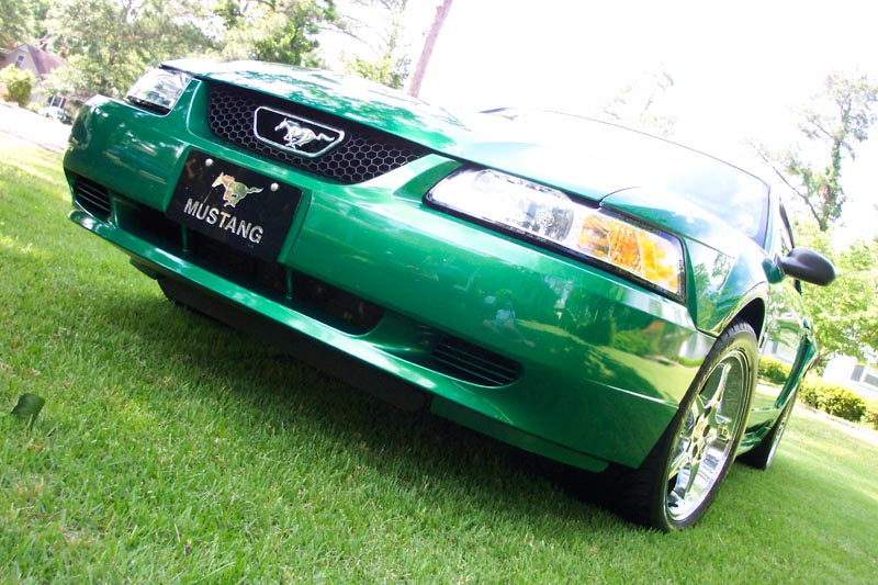 Click image for larger version  Name:Stang 33.JPG Views:73 Size:123.7 KB ID:1430