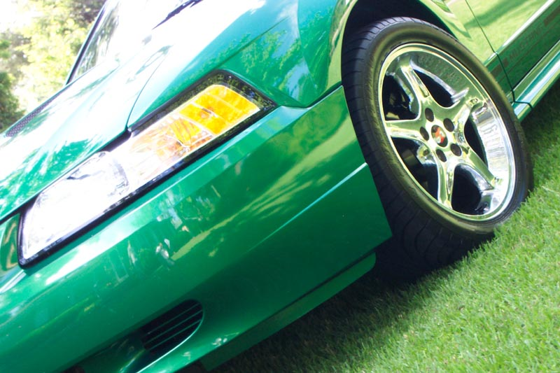 Click image for larger version  Name:Stang 36.JPG Views:74 Size:104.5 KB ID:1431