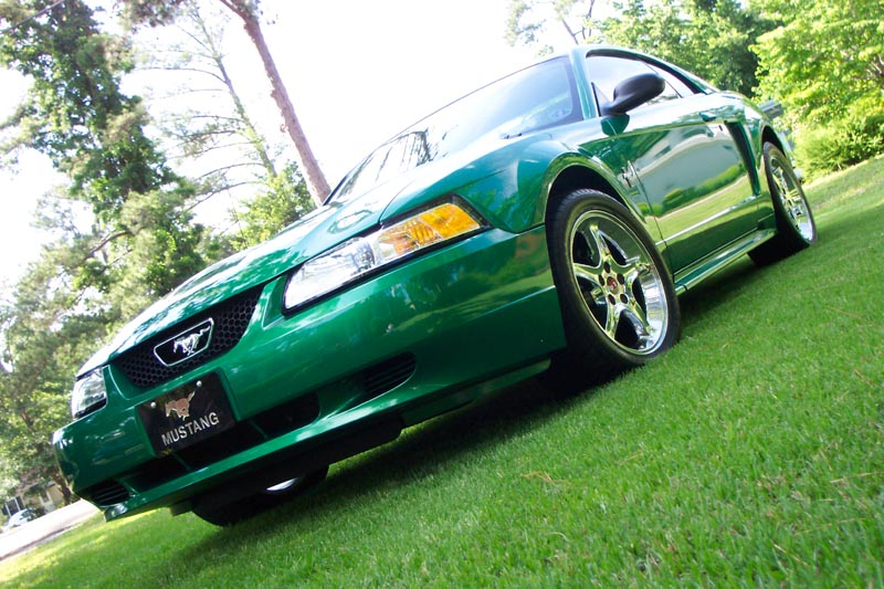 Click image for larger version  Name:Stang 38.JPG Views:78 Size:134.4 KB ID:1433