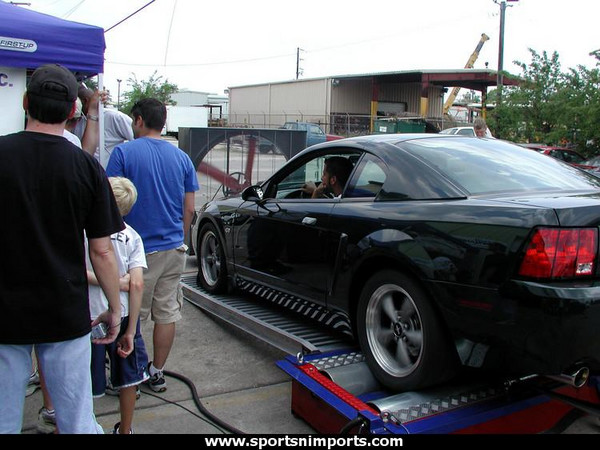 Click image for larger version  Name:Stang DD1.jpg Views:92 Size:101.5 KB ID:12073