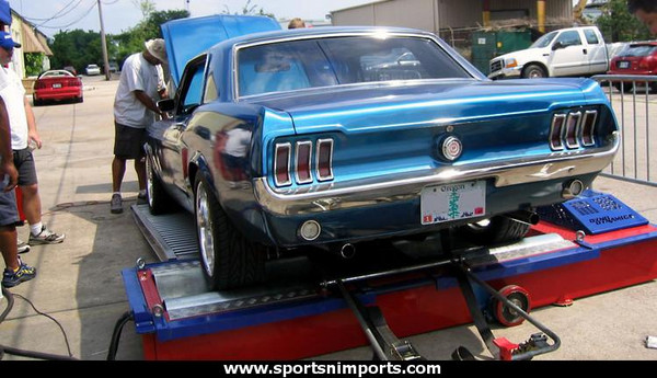 Click image for larger version  Name:Stang DD2.jpg Views:83 Size:100.9 KB ID:12074