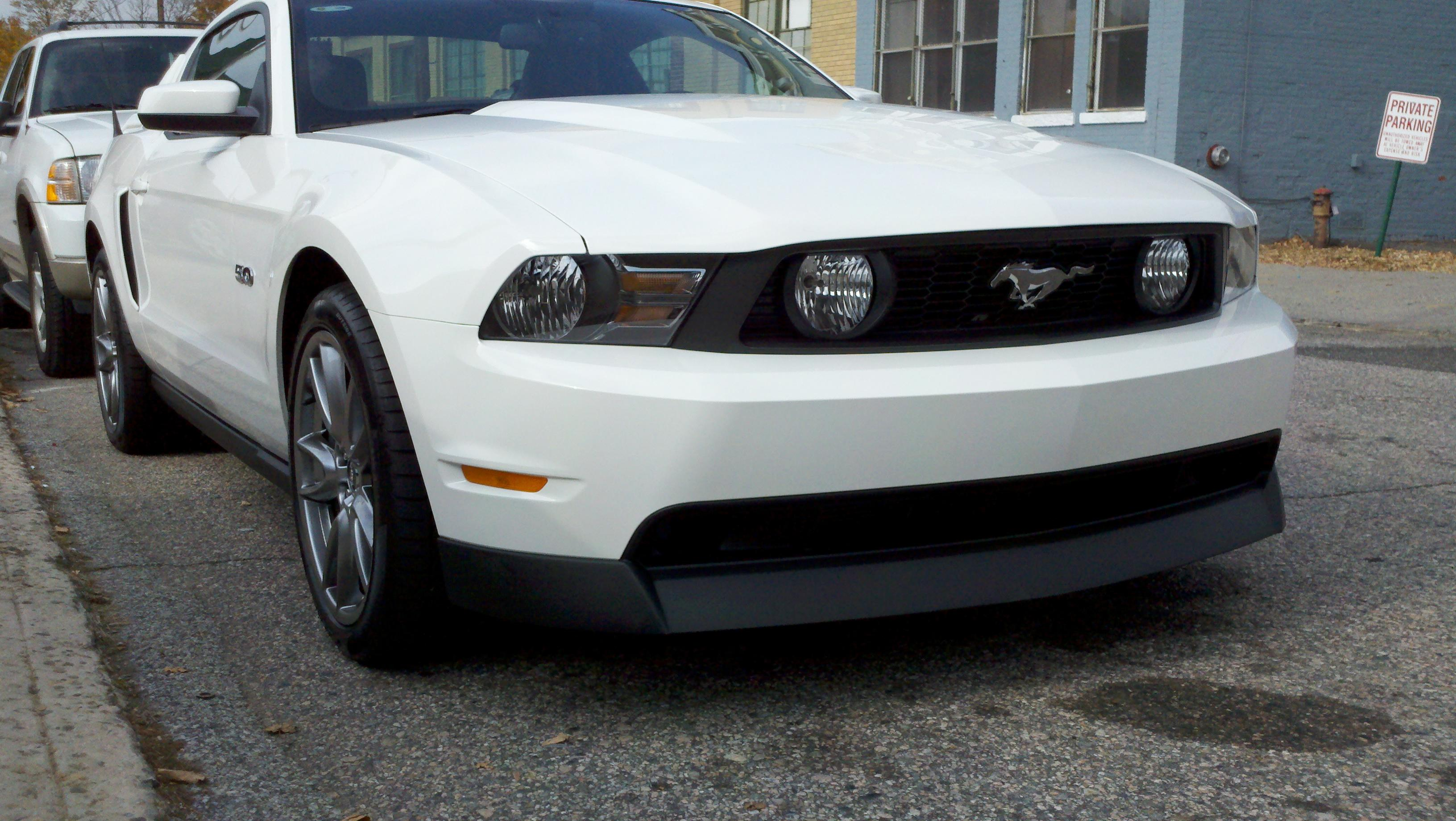 Click image for larger version  Name:stang.jpg Views:49 Size:617.1 KB ID:197402