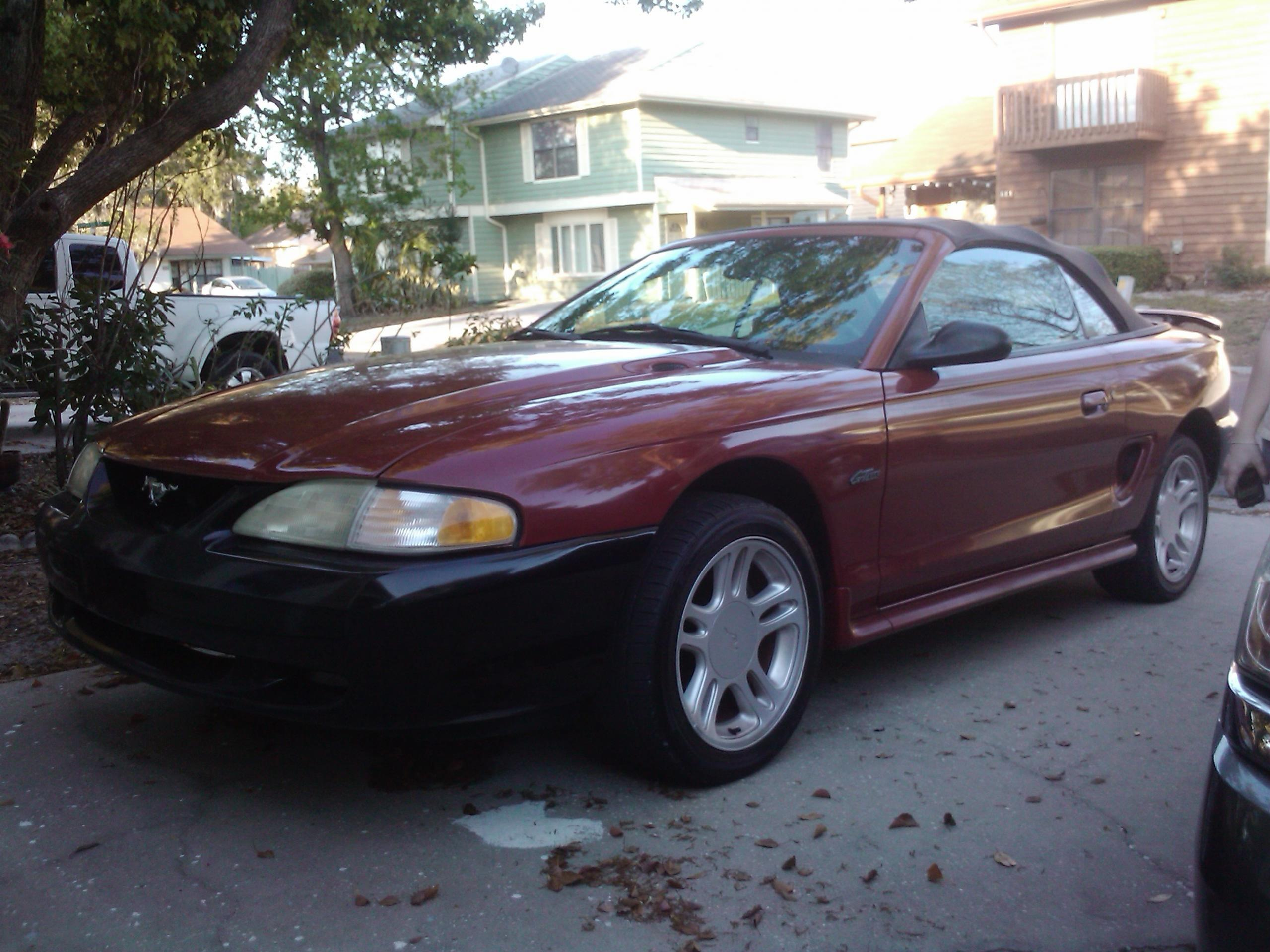 Click image for larger version  Name:STANG.jpg Views:97 Size:430.5 KB ID:25501