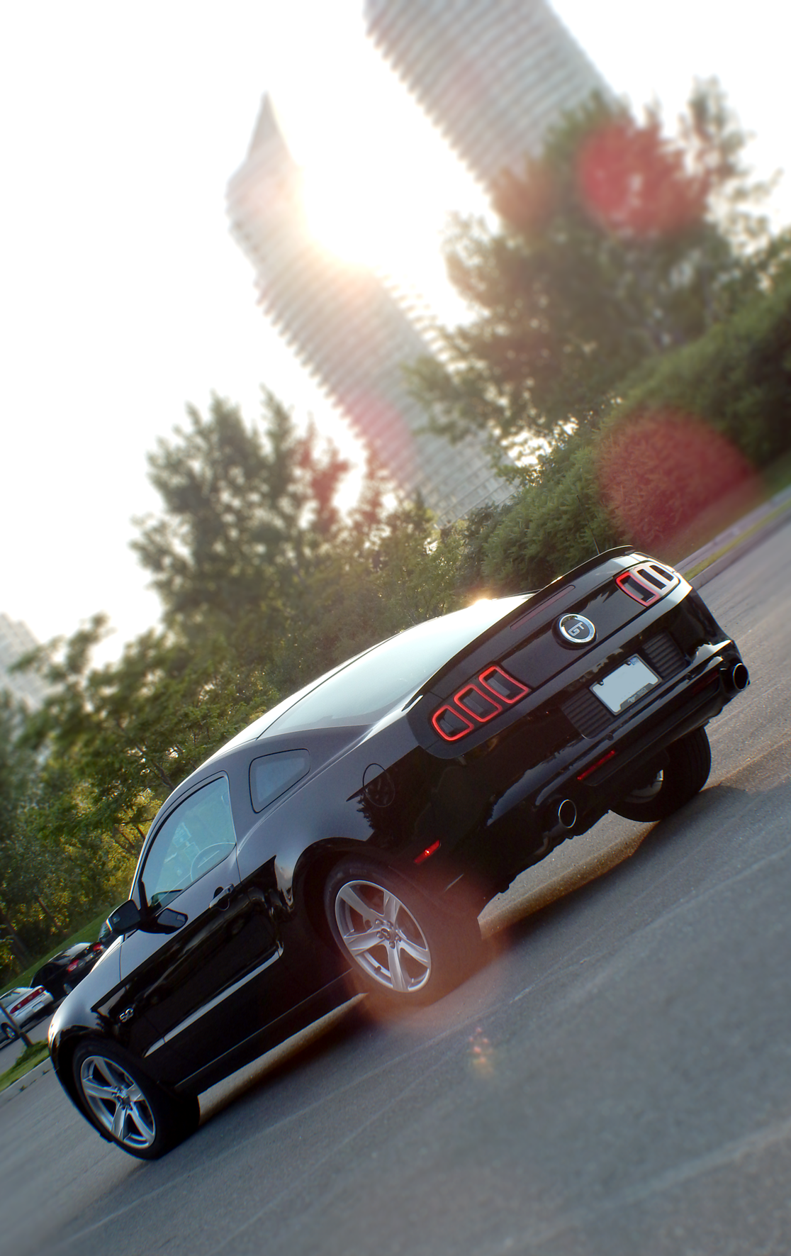 Click image for larger version  Name:Stang01sm.png Views:58 Size:1.92 MB ID:164276
