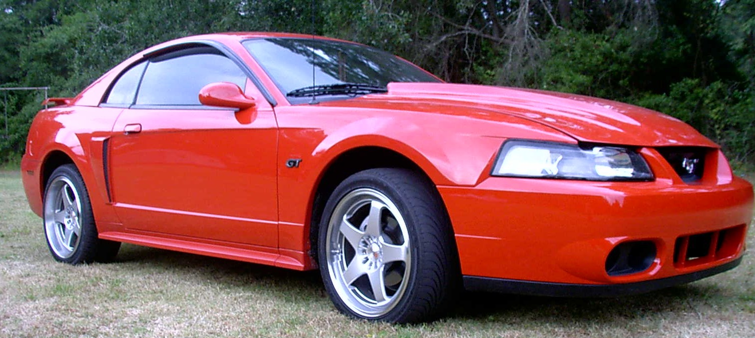 Click image for larger version  Name:STANG1.jpg Views:988 Size:251.2 KB ID:13403