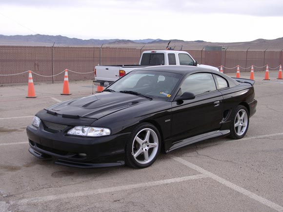 Click image for larger version  Name:stang1.jpg Views:143 Size:40.0 KB ID:2091