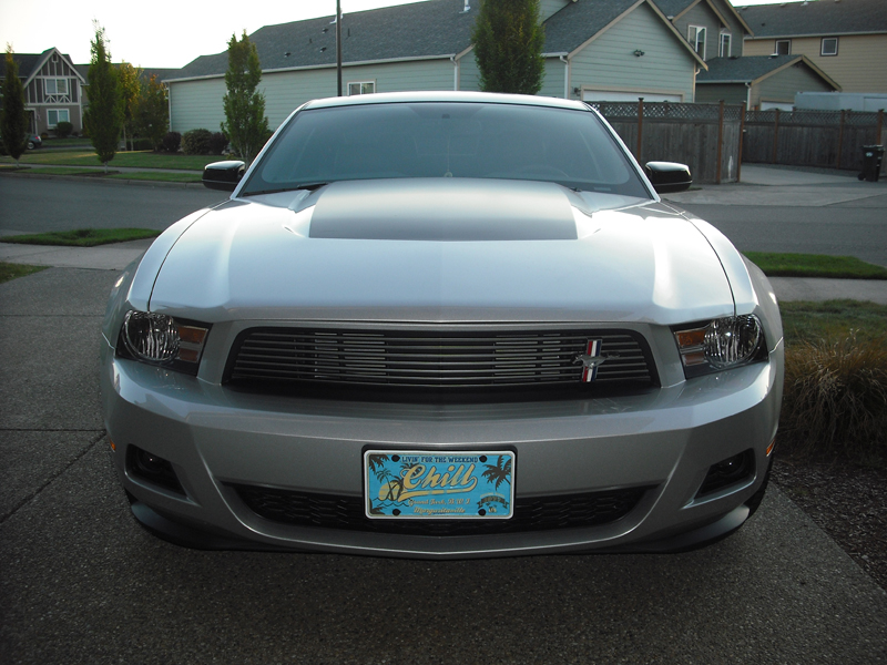 Click image for larger version  Name:Stang4.jpg Views:170 Size:378.4 KB ID:68680