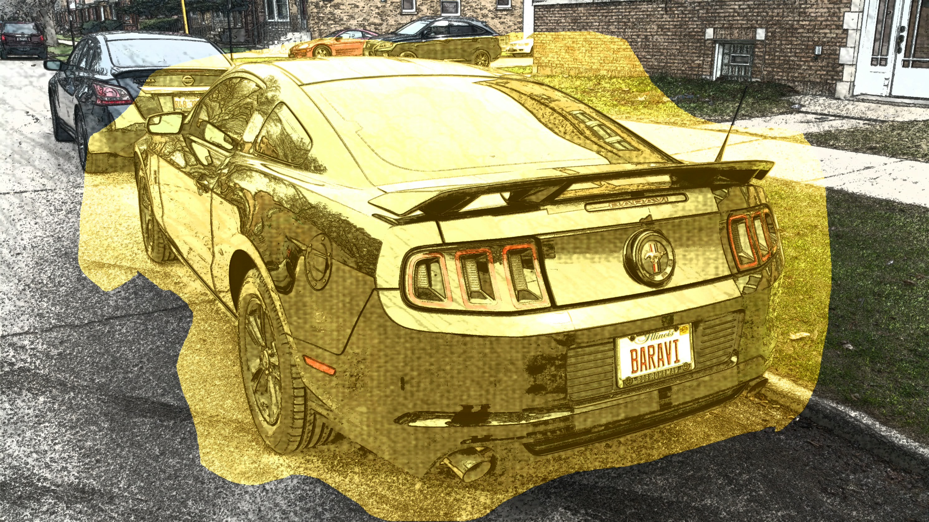 Click image for larger version  Name:stang4326435.jpg Views:179 Size:1.64 MB ID:179964